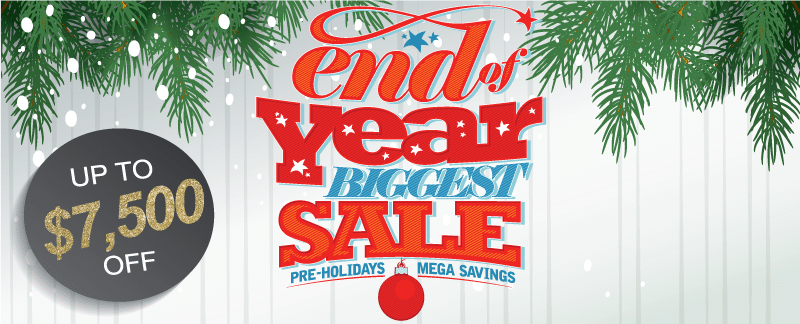 endofyear2018 End of Year Turn-Key Business Savings!