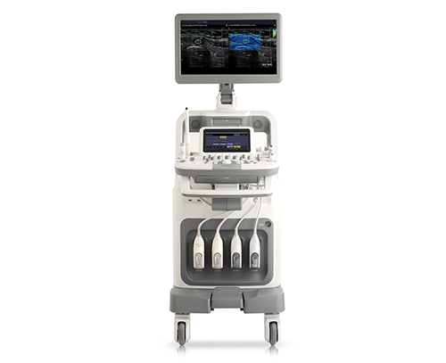 A30 What 4D/HD ultrasound machine should I buy?