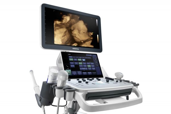 Img46027-600x401 What 4D/HD ultrasound machine should I buy?