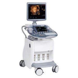 Voluson-E6-300x300 Buy & Sell Elective 3D/4D HD/5D Ultrasound Machines