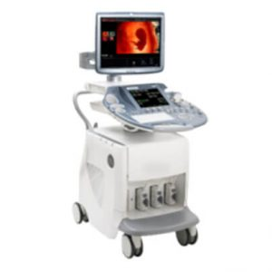 Voluson-E8-300x300 What 4D/HD ultrasound machine should I buy?