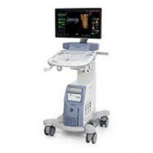Voluson-P6-300x300 Buy & Sell Elective 3D/4D HD/5D Ultrasound Machines