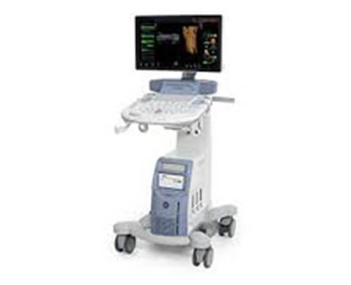 Voluson-P6 What 4D/HD ultrasound machine should I buy?