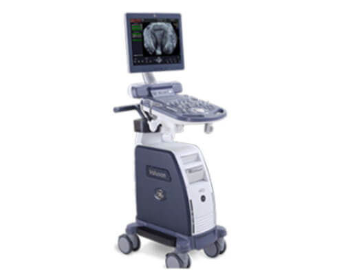 Voluson-P8 What 4D/HD ultrasound machine should I buy?