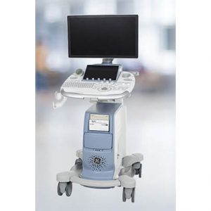 Voluson-S10-300x300 Buy & Sell Elective 3D/4D HD/5D Ultrasound Machines