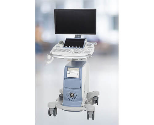 Voluson-S10 What 4D/HD ultrasound machine should I buy?