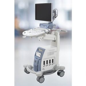 Voluson-S6-300x300 Buy & Sell Elective 3D/4D HD/5D Ultrasound Machines
