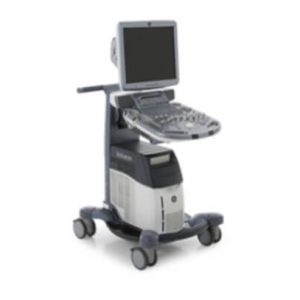 Voluson-S8-300x300 Buy & Sell Elective 3D/4D HD/5D Ultrasound Machines