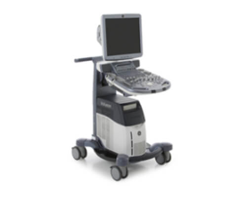 Voluson-S8 What 4D/HD ultrasound machine should I buy?