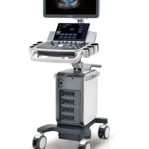 content_img-01-mindray-dc70-x-insight-300x300 Buy & Sell Elective 3D/4D HD/5D Ultrasound Machines