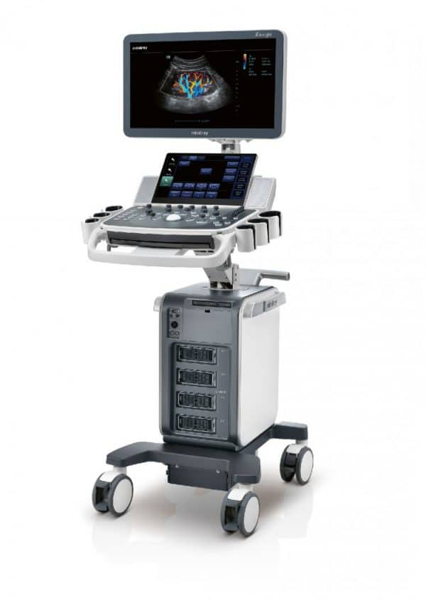 content_img-01-mindray-dc70-x-insight-600x845 What 4D/HD ultrasound machine should I buy?