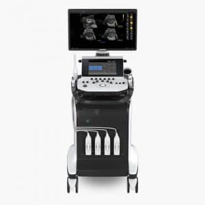 system-pic-2-1-300x300 What 4D/HD ultrasound machine should I buy?