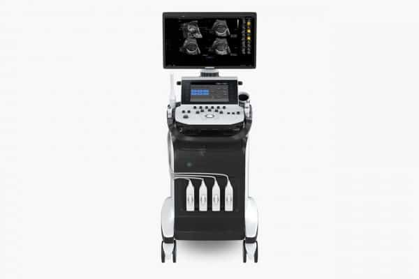 system-pic-2-1-600x400 What 4D/HD ultrasound machine should I buy?